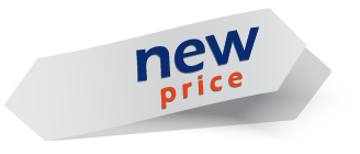 Check out our news and special prices about furniture and footwear materials...